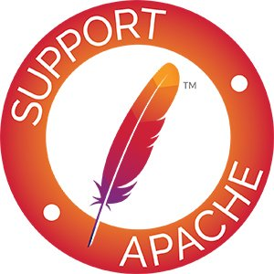 Support Apache